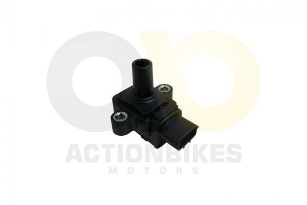 Actionbikes Zndspule-mit-Stecker---Motor-1E40QMA 5A532D303133 01 WZ 1620x1080