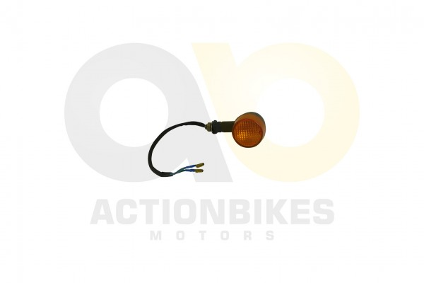 Actionbikes Kinroad-XT6501100GK-Blinker-links-hinten 4B413230343136303230302D31 01 WZ 1620x1080
