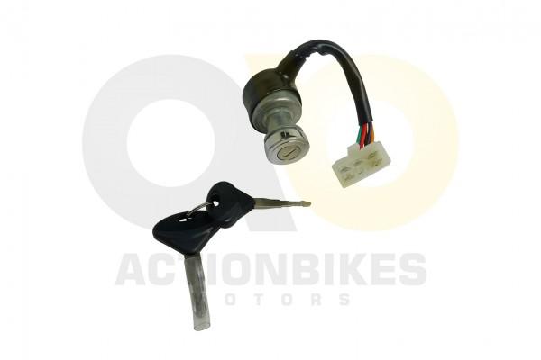 Actionbikes Zndschlo---Tension-500 5ADC532D303038 01 WZ 1620x1080