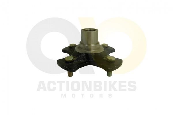 Actionbikes XY-Power-XY500ATV-2-Radlager-hinten-7007CK356228 47422F5420323932204B3335 01 WZ 1620x108