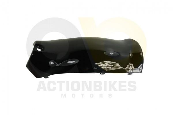 Actionbikes Znen-ZN50QT-HHS-Verkleidung-Rahmennummer 38313134322D444757322D39303030 01 WZ 1620x1080