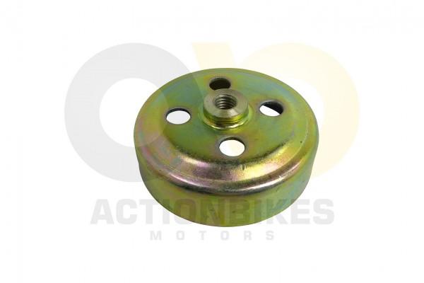 Actionbikes Minibike-49cc-Kupplungsglocke 31303530303232 01 WZ 1620x1080