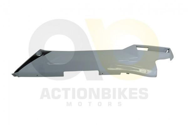 Actionbikes JiaJue-JJ50QT-17-Verkleidung-mitte-unten-links-wei 36343330362D4D5431302D303030302D31 01