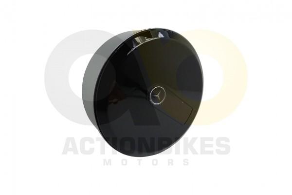 Actionbikes Mercedes-G55-Jeep-Ersatzradhalter-hinten-Schwarz 444D2D4D472D31303330 01 WZ 1620x1080
