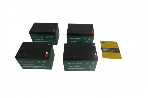 Actionbikes Kinder-Elektro-Miniquad-Fox-XTR-Batteriepack-48V 5052303031383034362D3031 01 OL 1620x108