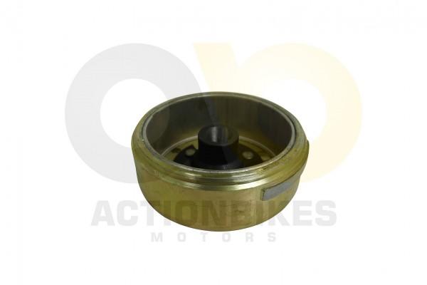 Actionbikes 1PE40QMB-Motor-50cc-Lichtmaschinenglocke 33313131302D47414B2D39303130 01 WZ 1620x1080