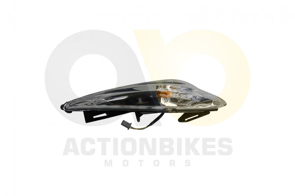 Actionbikes Shineray-XY250ST-9C-Blinker-vorne-links 3332303330313531 01 WZ 1620x1080