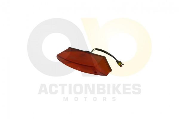 Actionbikes Xingyue-ATV-400cc-Rcklicht 333538313330313230303030 01 WZ 1620x1080