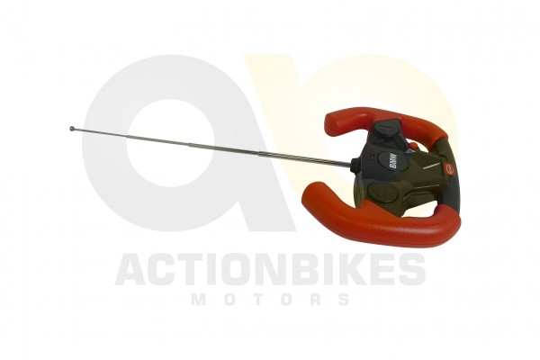 Actionbikes Elektroauto-BMW-Z4--81800--ZHE-Sender 53485A2D5A342D31303031 01 WZ 1620x1080