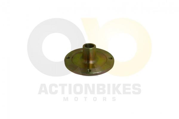 Actionbikes Shineray-XY200STII-Radnabe-hinten 36343231342D3237342D30303030 01 WZ 1620x1080