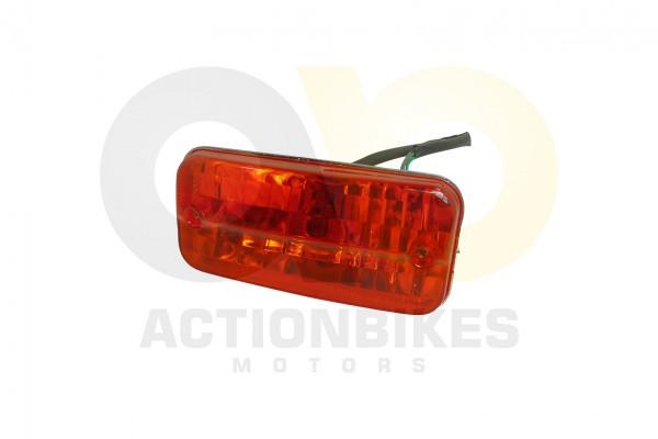 Actionbikes Mini-Quad-110-cc-Rcklicht-S-10--S-12Farmer49-rechteckig 333535303035322D30 01 WZ 1620x10