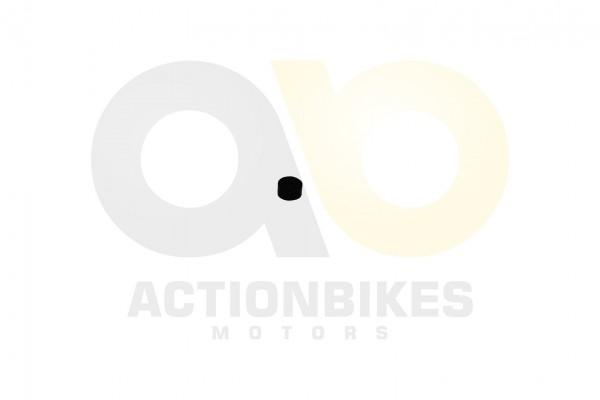 Actionbikes Shineray-XY350ST-EST-2E-Rubber-Sleeve-1381778 39303130362D4C3036372D30303030 01 WZ 1620x