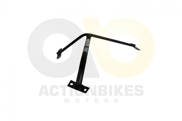 Actionbikes Kinroad-XT650GK-Halter-Kotflgel-hinten-links 4B4D303031313230303141 01 WZ 1620x1080