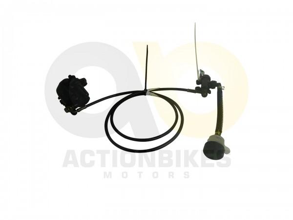 Actionbikes Shengqi-Kinder-Buggy-GoKart-SQ80GK-Bremssystem 53513830474B2D3635313030 01 WZ 1620x1080