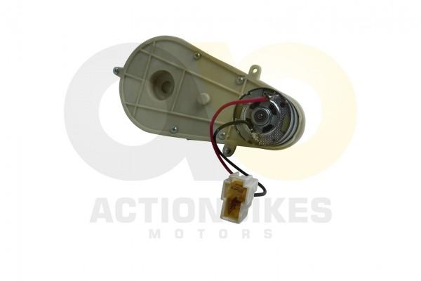Actionbikes Elektroauto-Mini-5388--Getriebe-mit-Motor 53485A2D4D532D31303037 01 WZ 1620x1080