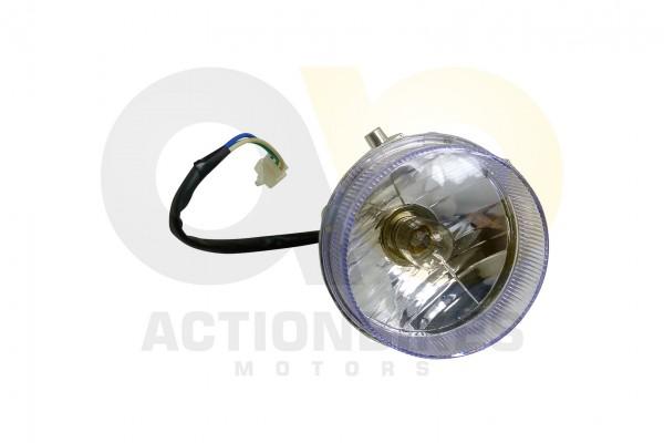 Actionbikes Mini-Quad-110-cc-S-12-Scheinwerfer-linksrechts 333535303035312D31 01 WZ 1620x1080