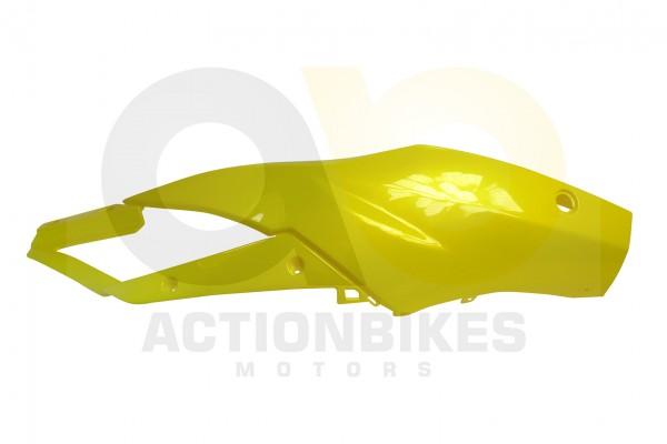 Actionbikes BT49QT-20B-Verkleidung-hinten-links-gelb 3630313230312D5441552D30313032 01 WZ 1620x1080