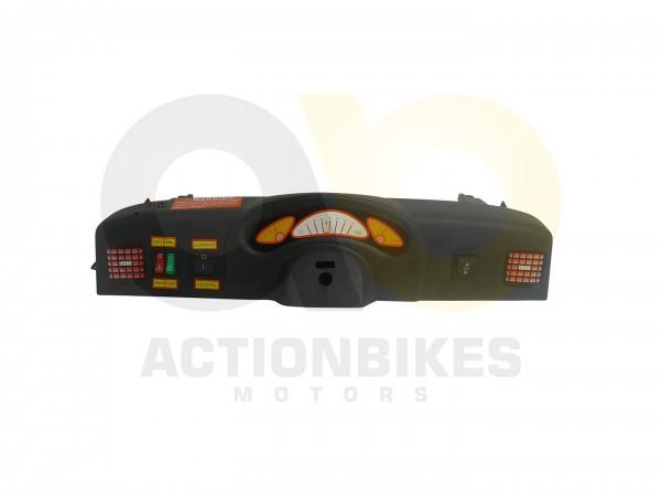 Actionbikes Elektroauto-Jeep-KL-02A-Amaturenbrett-schwarz 4B4C2D53502D323033312D32 01 WZ 1620x1080