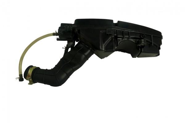 Actionbikes Baotian-BT125T-12E1-Luftfilter-komplett 3137323030302D313532514D492D30303030 01 OL 1620x