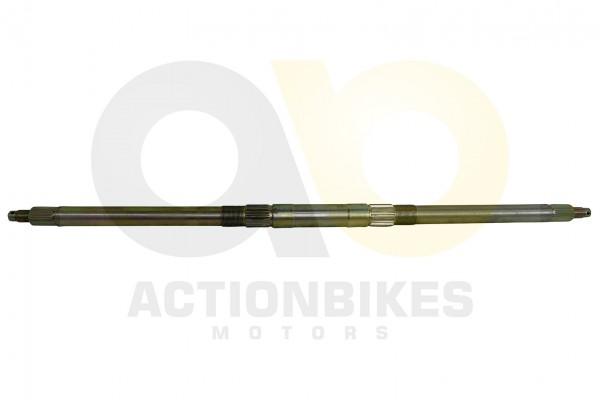 Actionbikes Jinling-50cc-JL-07A-Achswelle 4A4C2D3037412D30342D3239 01 WZ 1620x1080