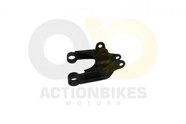 Actionbikes Traktor-110-cc-Querlenker-unten 53513131304E462D47483039 01 WZ 1620x1080