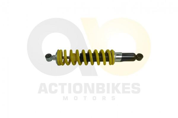 Actionbikes Dinli-450-DL904-Stodmpfer-hinten 46313530303433413030 01 WZ 1620x1080