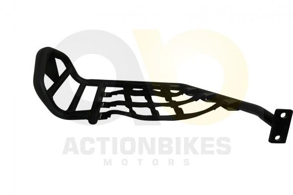 Actionbikes Shineray-XY200STIIE-B-Nervbar-links-schwarzschwarz 3431313830303131 01 WZ 1620x1080