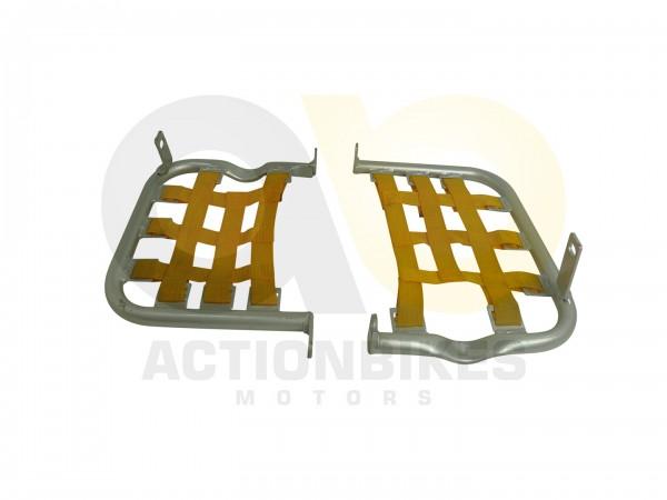 Actionbikes Shineray-XY200STII-Nervbar-Paar-gelb-Modell-2006 34313832302D3237342D303030302D3030 01 W