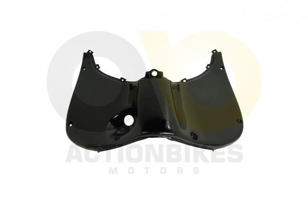 Actionbikes Znen-ZN50QT-HHS-Verkleidung-vorne-innen-schwarz 38313133312D444757322D393030302D34 01 WZ