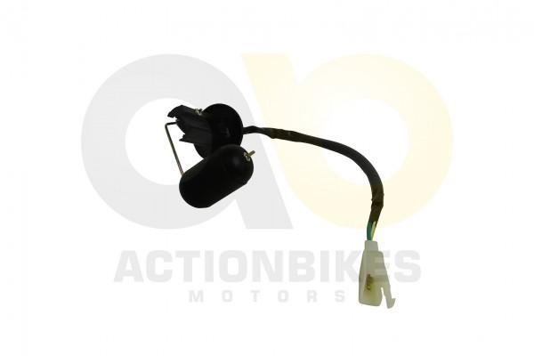 Actionbikes Znen-ZN50QT-HHS-Tankgeber-ZN50QT-Legend 33373830412D4447572D39303030 01 WZ 1620x1080