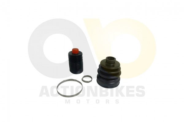 Actionbikes Jetpower-DL702-Achsmanschette-20x66 463231303234342D3031 01 WZ 1620x1080