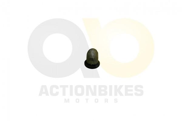Actionbikes Shineray-XY125-11-lsieb 31313036303030312D31 01 WZ 1620x1080