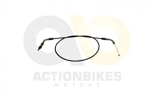 Actionbikes Speedstar-JLA-931E-Gaszug 4A4C412D393331452D3330302D442D3132 01 WZ 1620x1080
