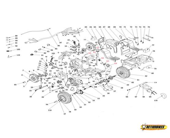 Traktor_110cc571e0edd4769f