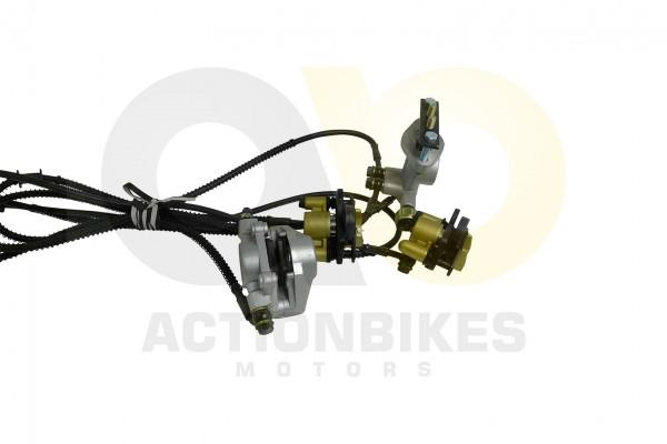 Actionbikes Kinroad-XT110GK-Bremssystem-komplett-NEU 4B45313030353331303030 01 WZ 1620x1080