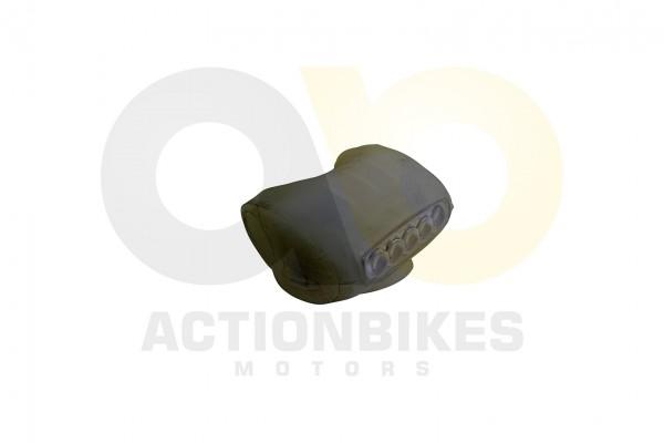Actionbikes Freego--Balance-Scooter-LED-Rcklicht-wei 5556492D4350442D30303037 01 WZ 1620x1080