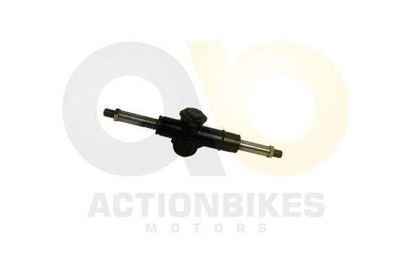 Actionbikes Luck-Buggy-LK500-Lenkgetriebe 35333231302D424448302D303030302D31 01 WZ 1620x1080