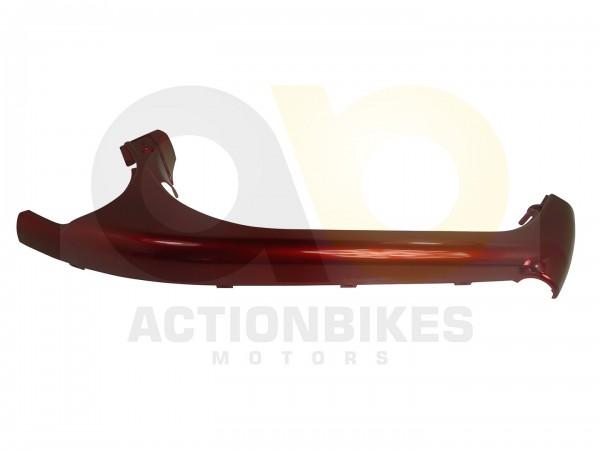 Actionbikes E-Bike-Fahrrad-Stahl-HS-EBS106-Verkleidung-Seite-rechts-weinrot 452D313030302D3531 01 WZ