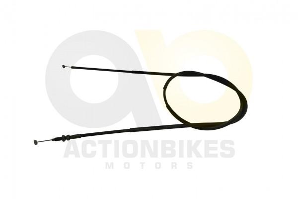 Actionbikes Shineray-XY200STII-Bremszug 34363932302D3237342D30303030 01 WZ 1620x1080