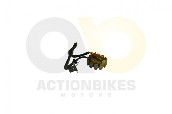 Actionbikes Dongfang-DF150GK-Lichtmaschine 3532542D31302D313031 01 WZ 1620x1080