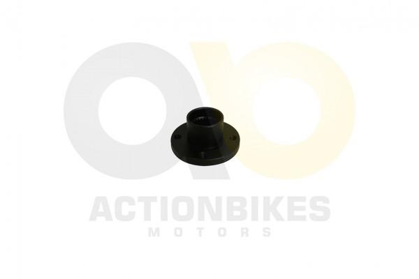 Actionbikes Shineray-XY200STII-Bremsscheibenaufnahme-hinten 36363831342D3237342D30303030 01 WZ 1620x