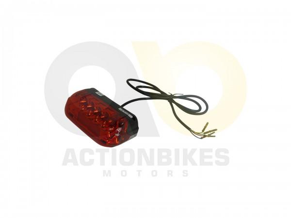 Actionbikes T-Max-eFlux-T-Max-RcklichtBremslicht-36V-Rot-LED 452D464C55582D36302D36 01 WZ 1620x1080