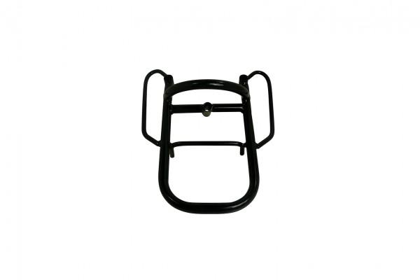 Actionbikes Baotian-BT49QT-9R9S9D-Gepcktrger 3530363330302D5441392D30303030 01 OL 1620x1080