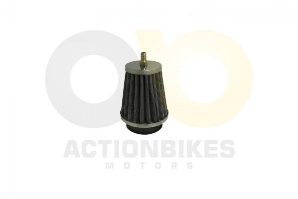 Actionbikes Speedslide-JLA-21B-Speedslide-JLA-923-B-Luftfilter 4A4C412D3231422D3235302D452D3233 01 W