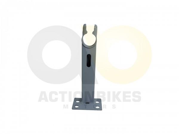 Actionbikes T-Max-eFlux-Rcklichthalter-wei 452D464C55582D3131 01 WZ 1620x1080