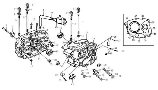 Motor571e1110a8152