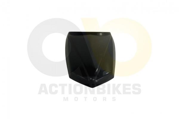 Actionbikes Egl-Maddex--Madix-50cc-Verkleidung-ber-Scheinwerfer-schwarz 323430312D323530313031303241