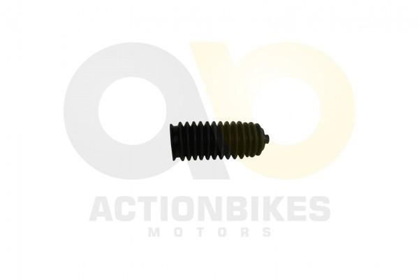Actionbikes XYPower-XY500UTV-Lenkmanschette 32373232332D35303030 01 WZ 1620x1080
