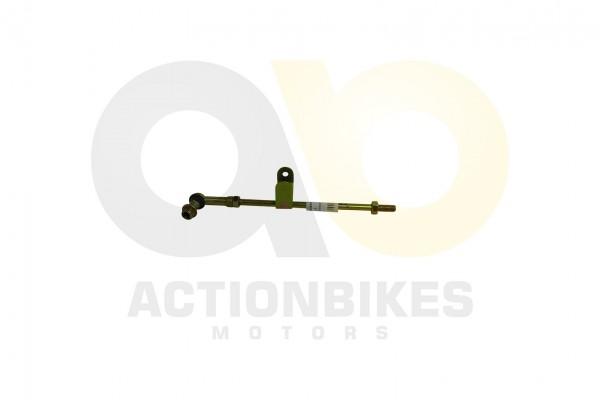 Actionbikes Xingyue-ATV-400cc-Schalthebel 333538313230303330303030 01 WZ 1620x1080
