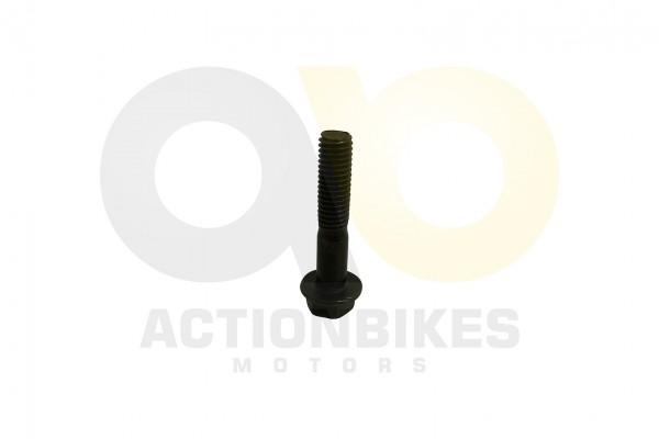 Actionbikes JJ50QT-17-Schraube-fr-Stodmpferbefestigung-im-Gabeljoch-M8x40 39353830312D30383034302D30
